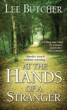 At the Hands of a Stranger by Lee Butcher, http://www.amazon.com/dp/B006YBRDOU/ref=cm_sw_r_pi_dp_6ikVub1261F8J