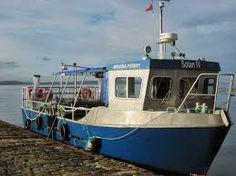 Image result for saga boats norway Saga, Recreational Vehicles, Norway, Boats, Scotland, Camper Van, Ships, Boat, Rv Camping