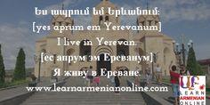 10_i_live_in_yerevan_armenianflashcards.png 1024×512 пикс