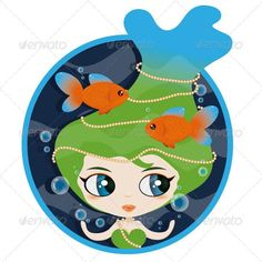 #Pisces #Horoscope #Zodiac #MadamAstrology http://madamastrology.com/pisces CONTACT ME FOR SUPER DISOUNTS and mutually agreed prices for all the REPORTS AND READING you find all around the web, as well for my personal #Astrology #Tarot #Nuerology readings: ana@madamastrology