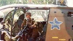 Once Were Warriors, Air Force Day, Army Pics, South African Air Force, Defence Force, Tactical Survival, Military Helicopter, Boat Design, Korean War
