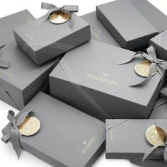 New jewerly packaging luxury boxes Ideas Gift Box Packaging, Soap Packaging, Pretty Packaging, Brand Packaging, Packaging Design, Packaging Ideas, Label Design, Clothing Packaging, Fashion Packaging