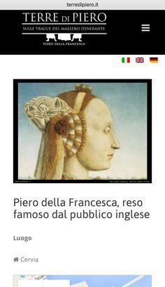 .‼️Le proposte di @emmehotels #Cervia per il tuo soggiorno➕itinerario nelle #TerrediPiero ➡️terredipiero.it/it/offerta/