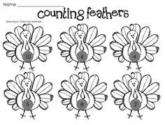 99 best thanksgiving projects classroom fun images on pinterest