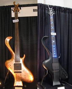 http://www.sevenstring.org/forum/luthiery-modifications-customizations/146251-show-me-some-cool-guitar-bass-body-shapes.html