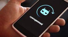 CyanogenMod 11 permite ahora gestionar el inicio automático de las aplicaciones http://www.elandroidelibre.com/2014/02/cyanogenmod-11-permite-ahora-gestionar-el-inicio-automatico-de-las-aplicaciones.html