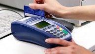 PayPal lança solução de pagamento para lojas físicas brasileiras