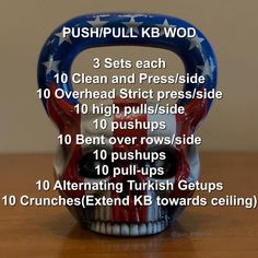 At Home Workout Plan, At Home Workouts, Workout Plans, Fighter Workout, Crossfit Baby, Upper Body Circuit, Wod Workout, Clean And Press, Workout Programs