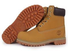Buy Timberland Wheat Custom Custom Boots For Mens Xmas Deals TEHFZ from Reliable Timberland Wheat Custom Custom Boots For Mens Xmas Deals TEHFZ suppliers.Find Quality Timberland Wheat Custom Custom Boots For Mens Xmas Deals TEHFZ and preferably on Coolbir Knee High Timberland Boots, Timberland Nellie Boots, Timberland Winter Boots, Timberland Earthkeepers Boots, Timberland Roll Top Boots, Timberland Waterproof Boots, Timberland Boots Outfit, Timberland Classic, Timberland 6