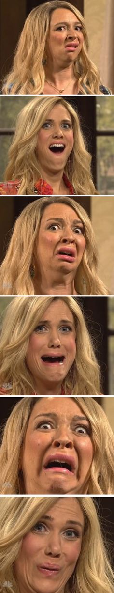 Kristen Wiig Maya Rudolph SNL The Californians