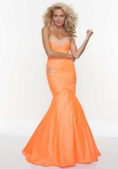 Mori Lee 93061 Prom Dress guaranteed in stock