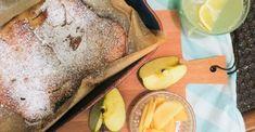 Blog Food, Brunch, Ethnic Recipes, Food