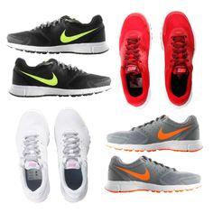Nike Revolution #koskimies #urheilukoskimies #nike