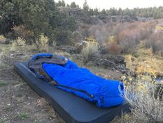 Best Camp Bed Reviews: Comparisons Features Specs Photos Videos Guide. ALPS Coleman Lightspeed Desert Walker Exped Therm-A-Rest Byer Tough Intex Disc-O-Bed. #campingbed #campbeds #campingcots #foampads #foammattresses #inflatablepads Camping Beds, Bed Reviews, Mountaineering, Alps, Sun Lounger, Specs, Mattress, Rest, Photo And Video