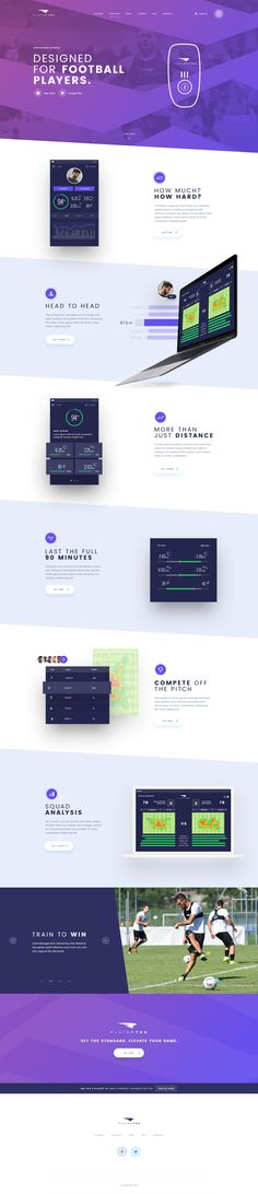 Corporate WordPress Themes from ThemeForest Design Sites, Web Design Tips, Web Design Trends, Clean Design, Website Layout, Web Layout, Layout Design, Website Ideas, Design Design