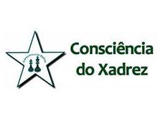 Dia 11 de junho acontece o X Torneio de Duplas da Consciência do Xadrez. Aqui você encontra todas as informações