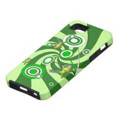 >>>Are you looking for          	Dragonfly iPhone 5 Vibe Case iPhone 5 Case           	Dragonfly iPhone 5 Vibe Case iPhone 5 Case you will get best price offer lowest prices or diccount couponeThis Deals          	Dragonfly iPhone 5 Vibe Case iPhone 5 Case today easy to Shops & Purchase Online...Cleck link More >>> http://www.zazzle.com/dragonfly_iphone_5_vibe_case_iphone_5_case-179069061042930315?rf=238627982471231924&zbar=1&tc=terrest