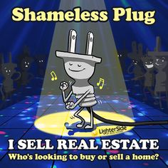 Need help calling expired listings, FSBO's, or generating seller leads by calling around your just listed and sold properties? Click the link for more info! ~ ~ The Las Vegas market is getting hot 🔥 Real Estate Memes, Real Estate Tips, 1 Real, Keep It Real, Fun Fact Friday, Happy Friday, Shameless Plug, Dog Beds For Small Dogs, Las Vegas Homes