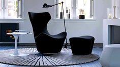 Друзья, великолепные кресла в красном лютом кашемире Piccola Papilio Chair от Naoto Fukasawa (Наото Фукасава) доставлены клиенту в Москву😊 Кресла Piccola Papilio размещены угадайте где?🙈 В туалете в Башне Федерации😎 Кресла в кашемире Piccola Papilio Chair в наличии👻 Акция -25%💎 Актуальная цена в кашемире от 59 925 руб.🙊 Срок поставки в обивке под заказ - 1,5-2 месяца.🚚 Доставка🚀Россия, Казахстан, Беларусь. Обращайтесь😉 #дизайнерскиекресла #винтажныекресла #лофткресла #piccolapapilio…