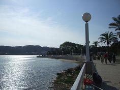 Circuitos culturales con Paraqueviajes: Galicia Rías Bajas