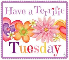 Have A Terrific Tuesday Coffee Image Quote good morning tuesday tuesday quotes good morning quotes happy tuesday tuesday quote happy tuesday… Tuesday Quotes Good Morning, Happy Tuesday Quotes, Tuesday Humor, Good Morning Greetings, Good Morning Good Night, Good Morning Wishes, Morning Quotes, Morning Messages, Night Quotes
