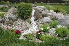 rock-garden-design-landscaping-ideas (2)