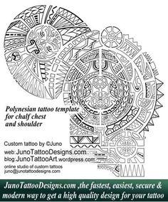 Polynesian tattoo shoulder, juno tattoo designs, Dwanye Johnson tattoo, The rock tattoo template, Dwayne tribal tattoo
