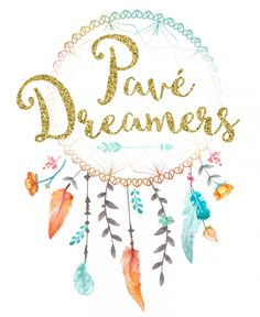 logo dreamcatcher, watercolor dreamcatcher, gold, feather, watercolour, logo design