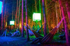 Bildergebnis für fusion festival