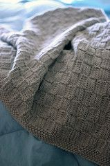 "...br /﹥(The blanket has a border of seed stitch)  Rows 1-6: 6 seed stitch (knit 6, purl <span class=""best-highlight"">6)* to last six stitches, 6 seed stitch</span>  Rows 7-12: 6 seed stitch (purl 6, knit <span class=""best-highlight"">6)* to last six stitches, 6 seed stitch</span>..."