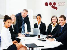 Brindamos soluciones laborales. EOG CORPORATIVO. En Employment, Optimization & Growth, somos una empresa que se dedicará a trabajar para la suya, dándole solución a diferentes inconvenientes laborales, para que usted pueda dedicarse a otros asuntos de su negocio. Nos encargamos de la administración de su pasivo laboral, eventualidades jurídico-laborales y reclutamiento y selección de personal, entre otras cosas. #solucioneslaborales