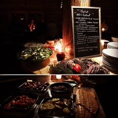 Mystical Dinner in the Forest village of Korsukylä in Jämijärvi. Wild food, forest food, organic food and gorgeous mystical forest atmosphere. #korsuretket #korsukylä #jämi #visitjami #jämi #jämijärvi See more this place: www.korsuretket.fi