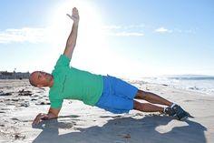 What's Your Workout: Transcendental Meditation as Part of Exercise Regime - WSJ.com