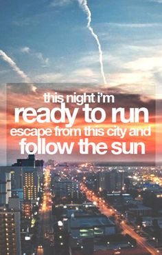 one direction four album lyrics tumblr - Google Search