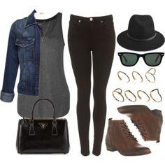 Style #9350