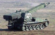 Swedish Army, Armored Truck, Lego War, Tank Design, Chenille, Military Equipment, Modern Warfare, Panzer, Armored Vehicles