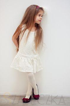 #girl #fashion #BCX www.szafeczka.com