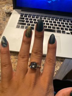 Feeling real pretty | Shop Serpentine Fire Nails Today, Pretty Nails, Fire, Shop, Accessories, Belle Nails, Store, Cute Nails, Jewelry