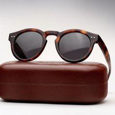 sunglasses #MOMENTUMforbeautifulpeople