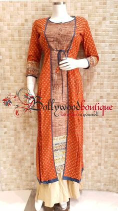 Portfolio Archive - Page 3 of 7 - Bollywood Boutique Pakistani Outfits, Pakistani Clothing, Exclusive Collection, Salwar Kameez, Bollywood, Boutique, Designer Kurtis, Sweaters, Star