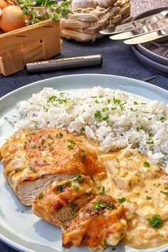 Easy Casserole Recipes, Crockpot Recipes, Chicken Recipes, Cooking Recipes, Lunch Recipes, Dinner Recipes, Healthy Recipes, Soul Food, Carne