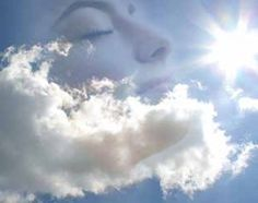 """Just imagine a custom cloud snuggling up to your body making you feel warm and comfortable."" This is how you will feel during a Heather's Holistic Health hypnosis sessions, which are great for losing weight, stopping smoking, conquering phobias and changing unwanted behaviors."