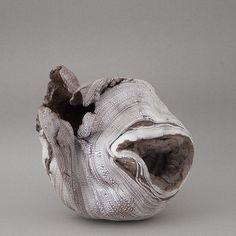 """Résultat de recherche d'images pour """"yoshimi futamura ceramics"""""""