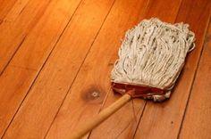 Toda a gente sabe que a limpeza do nosso lar pode ser um demorada e entediante. Mas hoje vamos lhe mostrar alguns truques para a limpeza de seu lar que, para além de serem muito úteis,