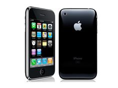The history of apple iPhone Apple Iphone, Iphone 6, Apple Picture, Apple Inc, Scenic Design, Apple Products, Helpful Hints