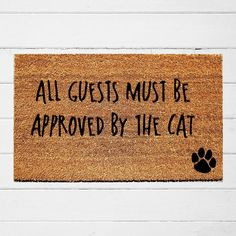 Hope You Like Kids Doormat Big Family Welcome Mat A Lot Of