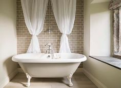 Pippin - Boutique b&b in a Cosy King Size Room tiles from www.tonsoftiles.co.uk
