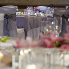 We want your special day to sparkle. #Wedding #renhotels