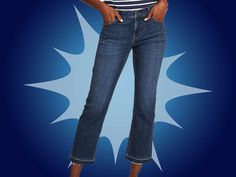 e49250c8875 Mad Deals Of The Day  40% Off Flare Jeans At Old Navy And More