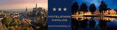 Aktuální seznam najdete na www.hsukatalog.cz Bohemian Hotel, Prague Hotels, B & B, Czech Republic, Tours, World, Travel, Viajes, Destinations